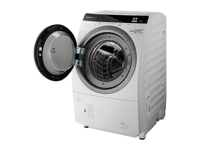 NA-VR5600L (2)